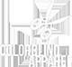 Colorblind Apparel