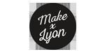Make X Lyon