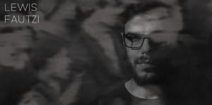 LEWIS-FAUTZI-interview