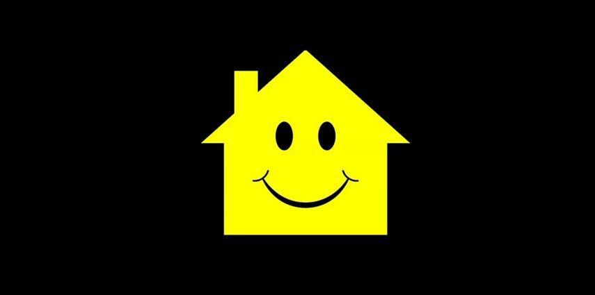 acid house inspirations et histoire xlr events